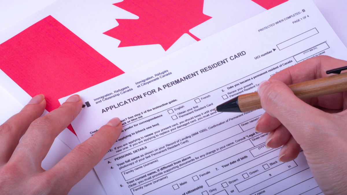 application-for-canadian-permanent-residency-earn-top-dollar-working-in-mining-jobs-in-canada