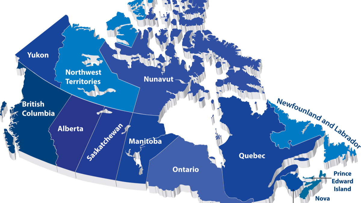 a-map-of-canadian-provinces-earn-top-dollar-working-in-mining-jobs-in-canada