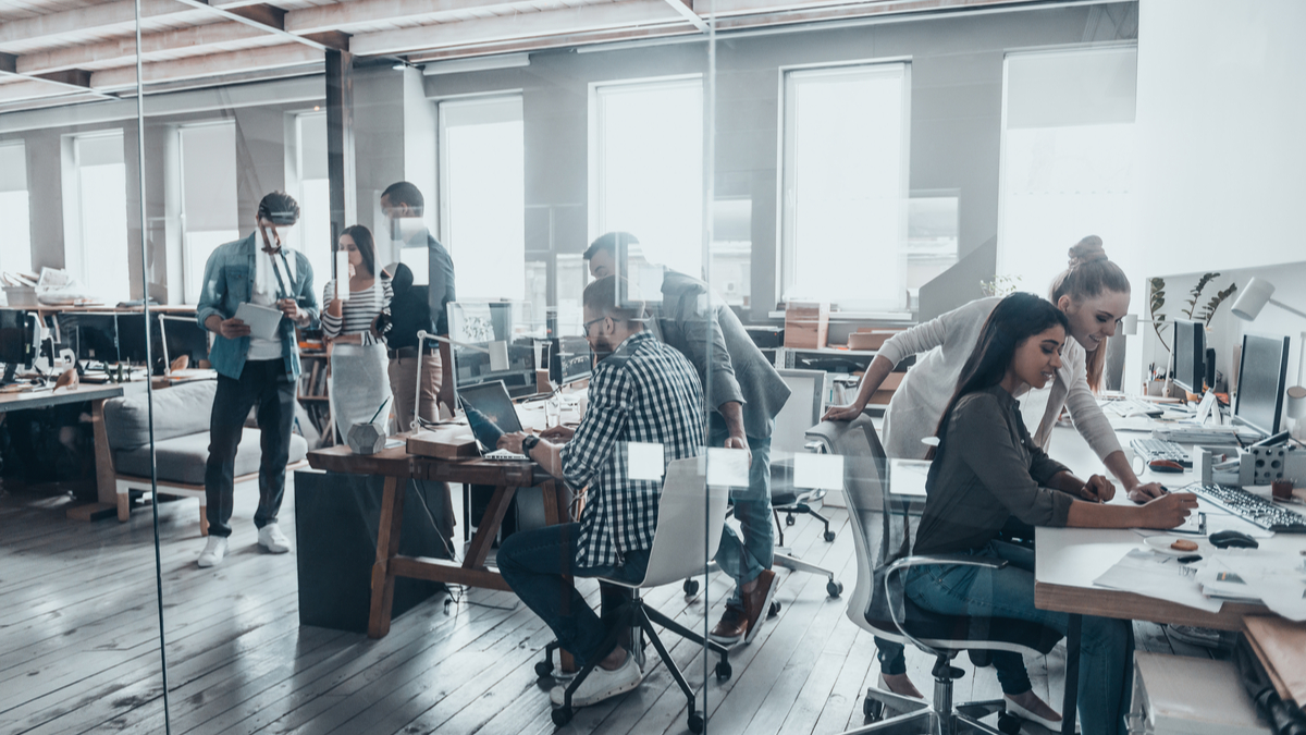group-of-people-working-in-an-office-how-to-get-a-canadian-work-visa-in-2021