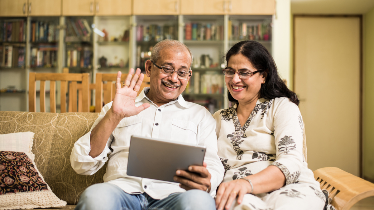 Indian couple getting approved | Canadian immigration