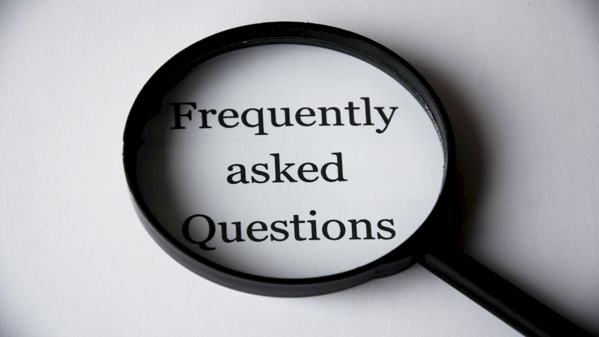 Frequently asked questions  | What do I need to immigrate to Canada