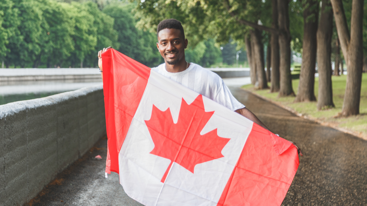 Immigrate to Canada from Nigeria in 2021